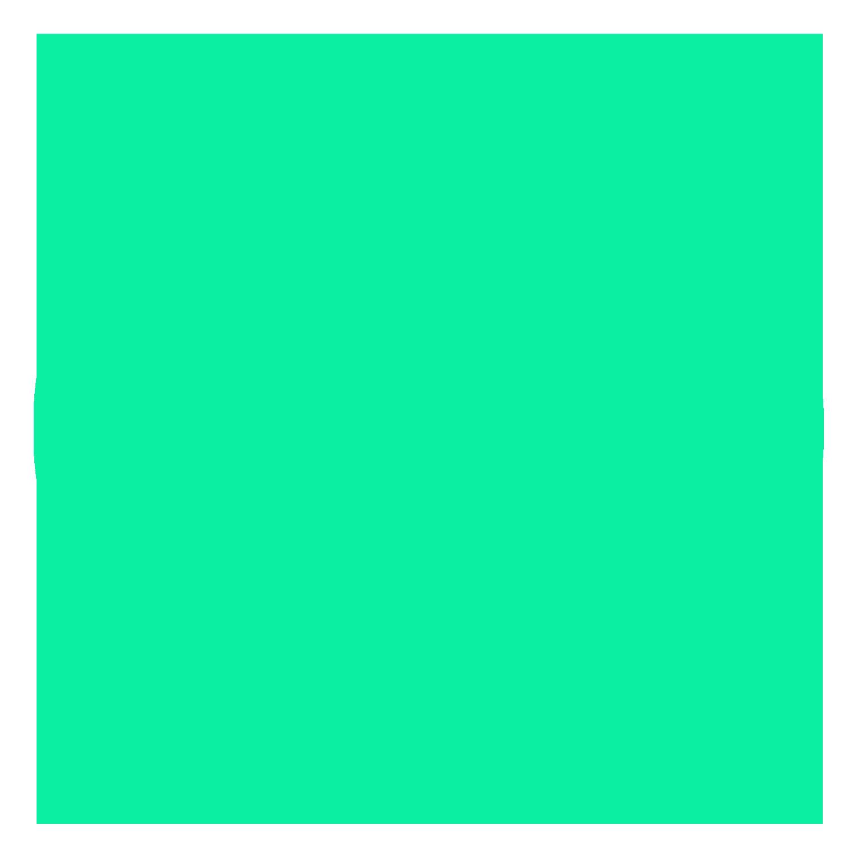 stirnfabrik_icon